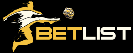 Betlist
