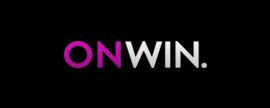 Onwin